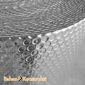 jenis alumunium foil